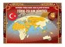 Türk-İslam Birliği kuruluyor ...