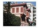 Makedonya Kralı Cassander emretti:  Selanik ülkemin başkenti olmalı!
