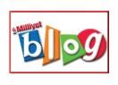 Biraz da Milliyet Blog'u eleştiresim geldi!