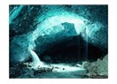 Mağaranın Kamburu-10