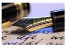 Şiir nedir?... / Ateş Böcekleri Akademisi, Şiir Üzerine Notlar...