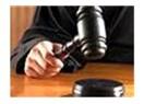 Askerlik dışı suça sivil yargı yolu açıldı