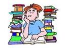 Yeni sınav sistemi ile ilgili birkaç düşünce