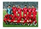 Futbolun tarihçesi ve Türkiye'de ilk futbol