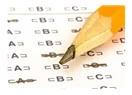 2010 SBS (Seviye Belirleme Sınavı) tercihlerinizi nasıl yapmalısınız?