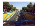 Avrupa'da ve Ankara'da şehir ulaşımı