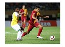 Galatasaray 3'ledi!
