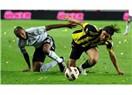 Fenerbahçe Beşiktaş maç analizi