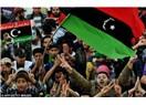 Libya'ya operasyonun nedeni insan hammaddesidir
