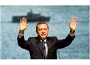 """""""Kanal İstanbul"""": Erdoğan'dan Kılıçdaroğlu'na """"proje"""" dersleri!"""