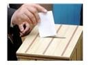 Oy vermek için yeterlilik sınavı