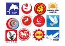 Küçük Partiler: Seçimlerde oyumuzu kime, niçinn vereceğiz? (4)
