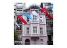 Atatürk'ün Şişli'deki evi ve Milli Mücadele'nin temelleri