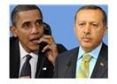 Obama'ya mektup