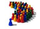 Eğitim sisteminde yönetim yapısına neşter ihtiyacı