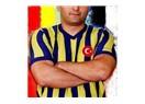 Fenerbahçe niçin hedefte?