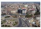 Taksim Meydanı, Taksim Gezi Parkı