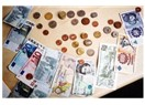 Ekonomik Bütünleşmeler ve Dünya