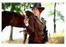 Yahşi Batı b..tan bir film..