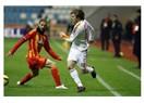 Galatasaray'ın Kayseri tecrübesi ile Antalyaspor maçına hazırlık