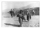 100 bin Ermeni işçiyi kovduk mu 'Soykırım' sorununu çözdük demektir!