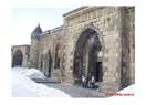 Bitlis anılarım