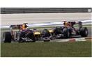 Formula 1 Istanbul;
