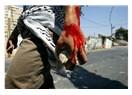 Sessiz Çığlık  ''Filistin''