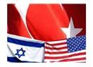 Türkiye - İsrail düellosunun perde arkası