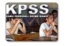 KPSS'nin işlevselliği