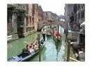 Beklentiler, gerçekler ve İtalya seyahati