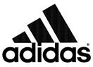 A… Didas! Adidas ve garanti aldatmacası