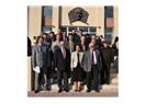 Türk İşbirliği Konseyi İzmir'de Anlatıldı