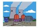 Yaman çelişiler -Nükleer Değişim Hareketleri-