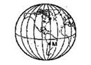 Elektronik devrim ve globalleşme