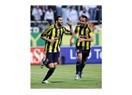 Beşiktaş'ın Fenerbahçe'yi yenmeye gücü yeter miydi?
