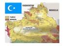 Çin Halk Cumhuriyeti, Sincan Uygur Özerk Bölgesi'nde olanlar!...