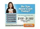 Her isteyene borç verir misiniz?
