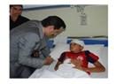 Musa Arslan'ın onur intiharı ve ülkemizdeki sorumluların pişkinliği!