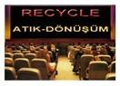 Türk Dil Kurumu Başkanlığına