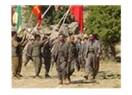 PKK out Ergenkon in!