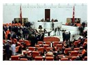 Meclis Grup Toplantıları