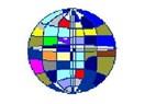 """Hindistan ile """"manyetik alan turizmi"""" işbirliği"""