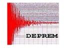 Deprem gerçeği ve sonuçları