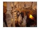 Mağaranın Kamburu-12