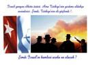 Türkiye ve Akp hükümetinin şansı yaver gidince…
