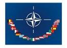 İzmir Nato Üssü (tehlikeli tesadüf!!!!)