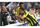 Beşiktaş bize üç mü atacak mış, yok yok beş atacak mış? Daha da ne?
