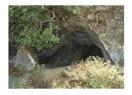 Mağaradakiler