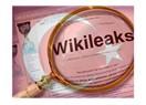 Wikileaks Kriptolarına yazar yorumu!